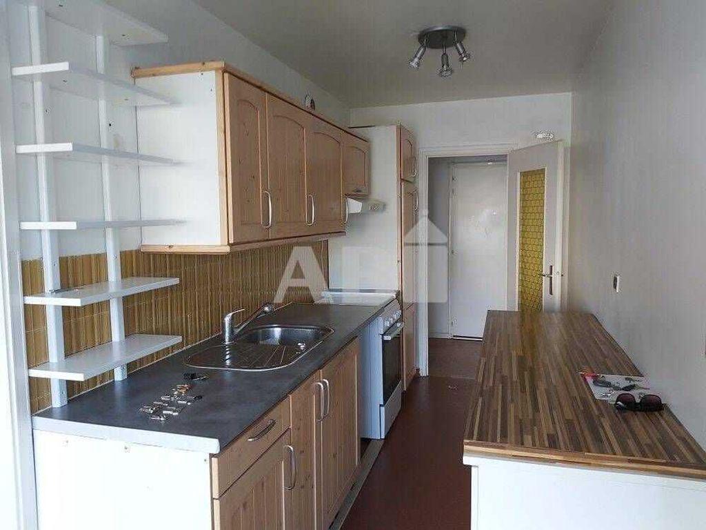 Achat appartement 5pièces 107m² - Saint-Genis-Pouilly