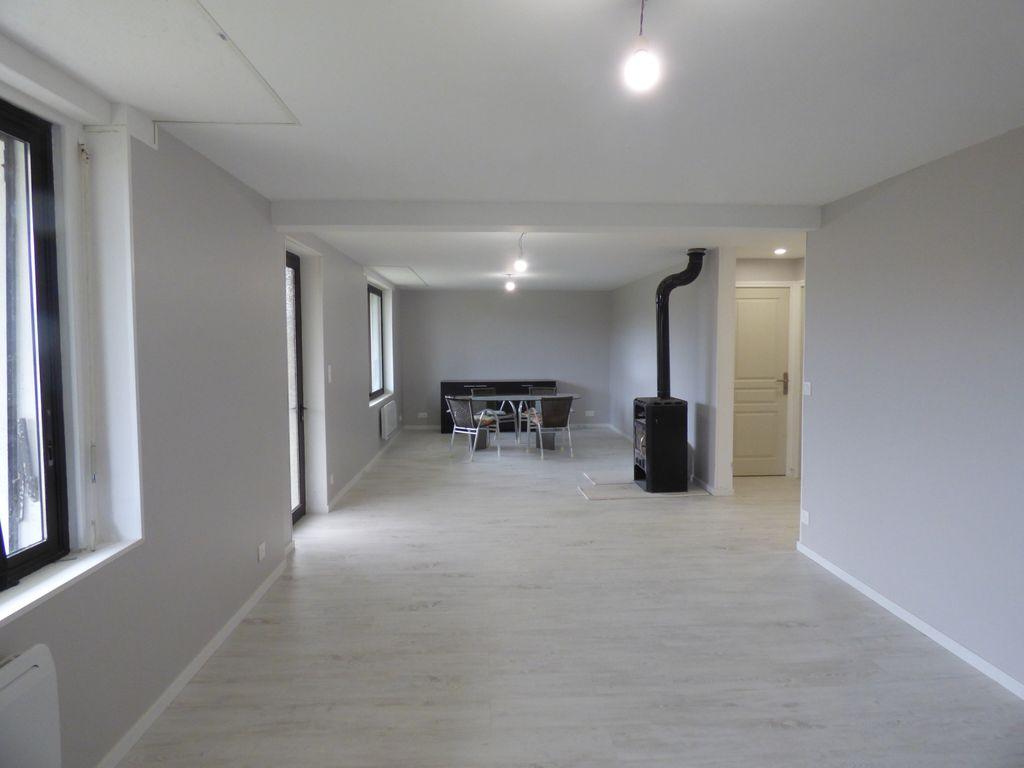 Achat maison 5 chambre(s) - Estivareilles