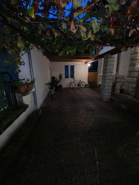 Achat maison 6chambres 170m² - Dortan