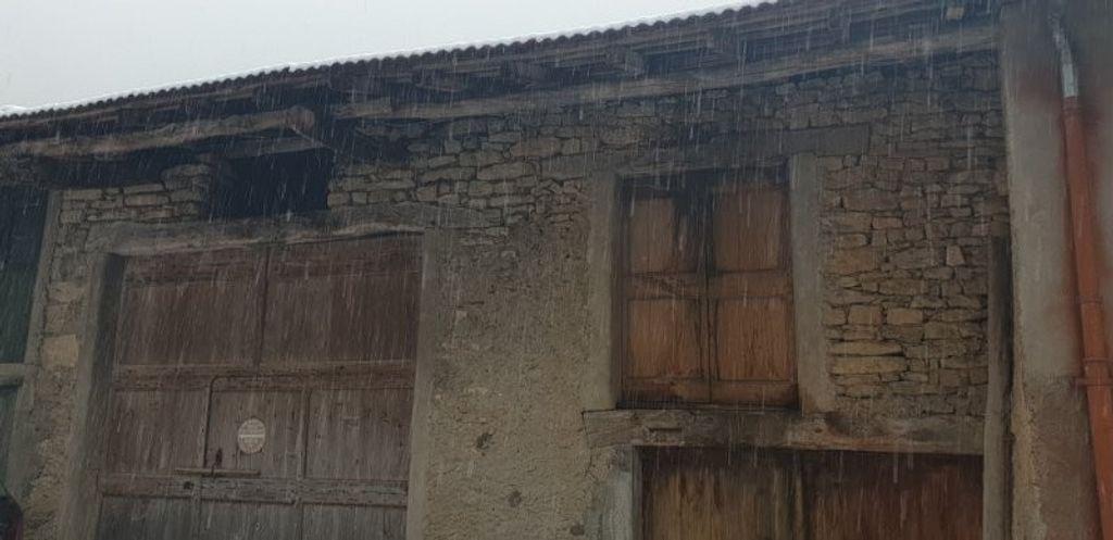 Achat maison 2chambres 66m² - Saint-Rambert-en-Bugey