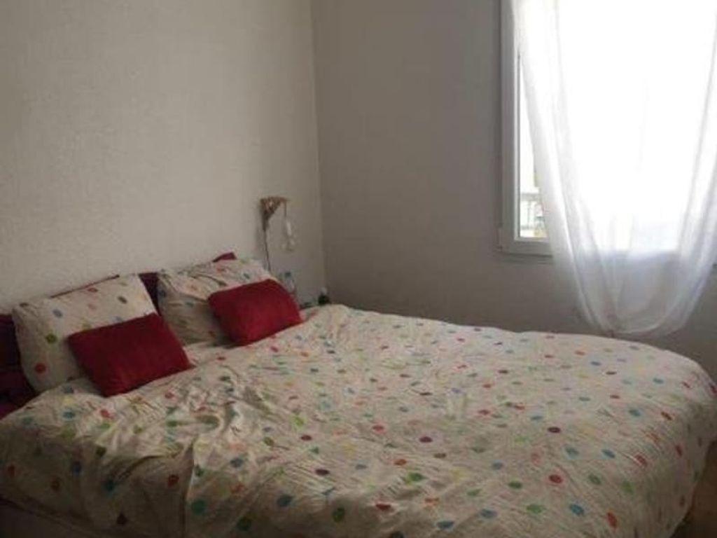 Achat appartement 3pièces 65m² - Sens