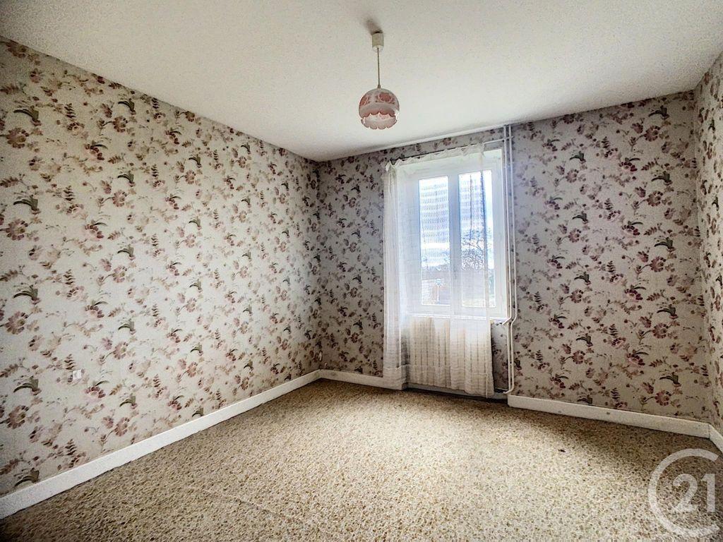 Achat maison 2 chambre(s) - Deux-Chaises