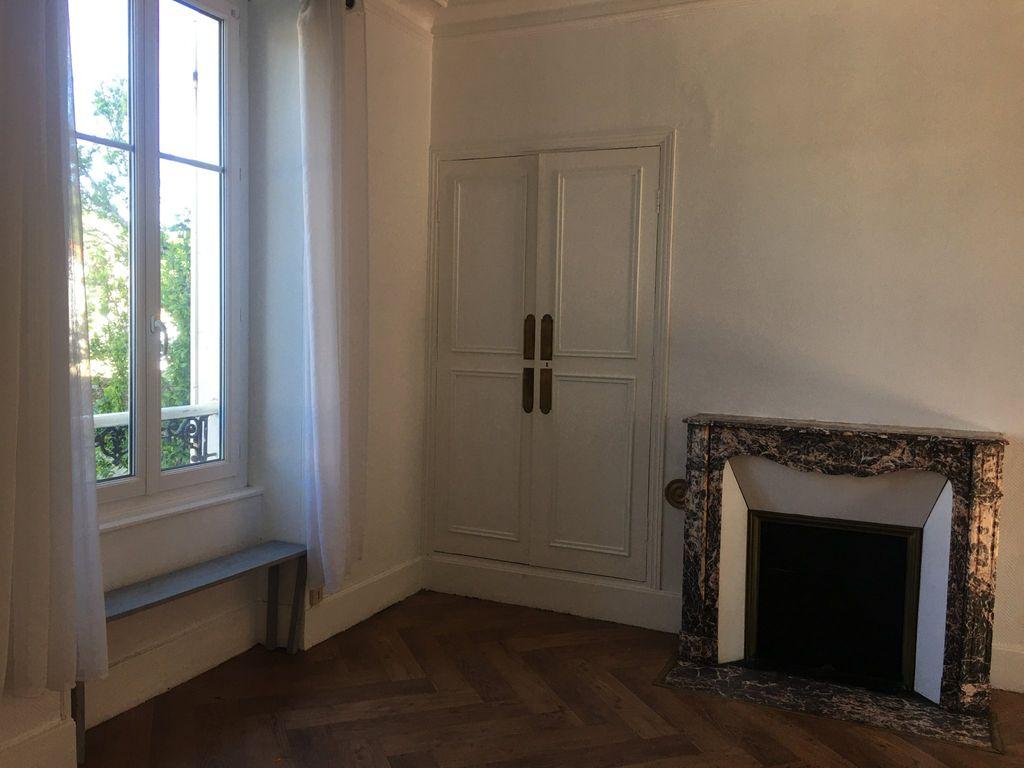 Achat maison 4chambres 125m² - Fourchambault