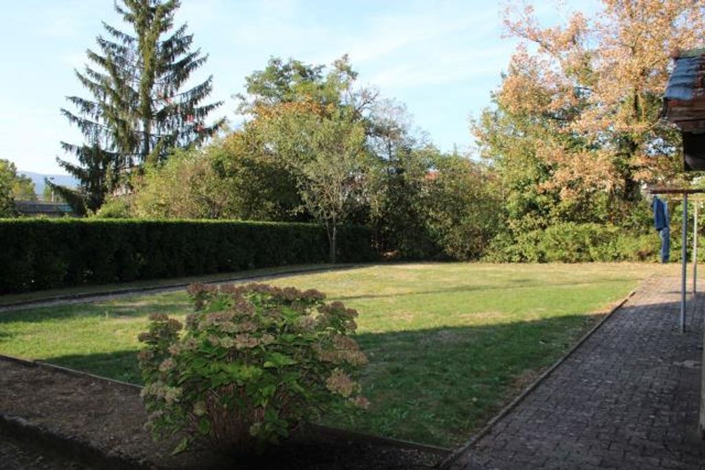 Achat maison 5chambres 219m² - Annecy