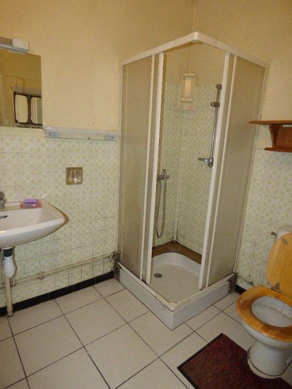 Achat maison 2 chambre(s) - Chouvigny