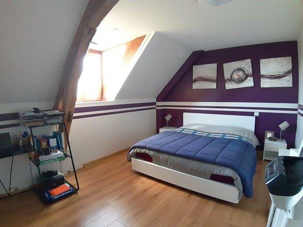 Achat maison 2 chambre(s) - Couzon