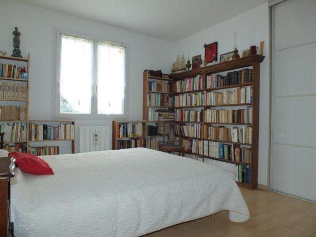 Achat maison 6 chambre(s) - Broût-Vernet