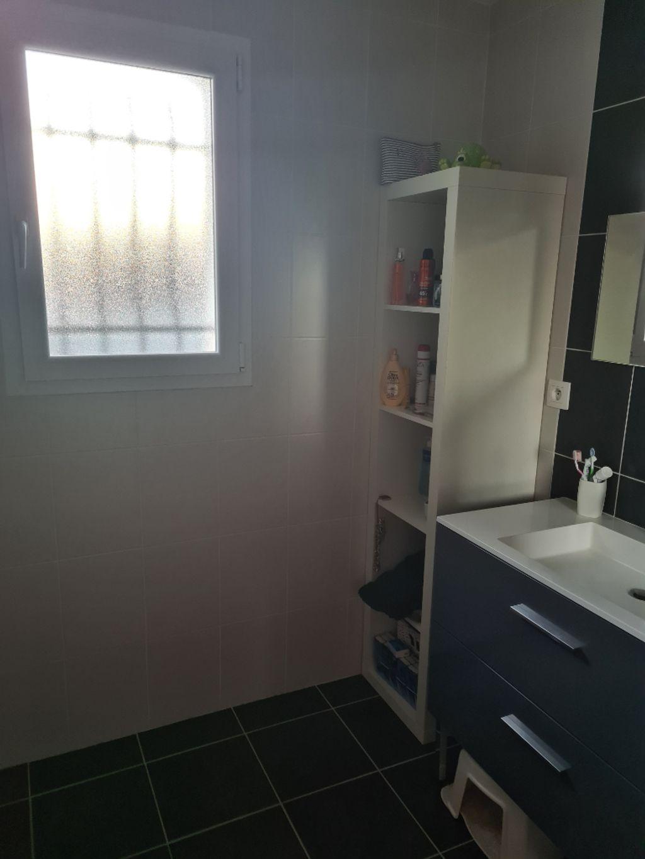 Achat maison 3 chambre(s) - Le Vernet