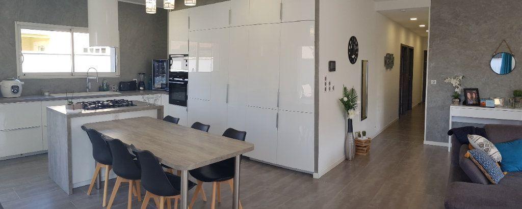 Achat maison 3chambres 136m² - Saint-Denis-lès-Bourg
