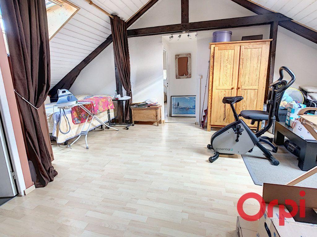 Achat maison 2 chambre(s) - Bellerive-sur-Allier
