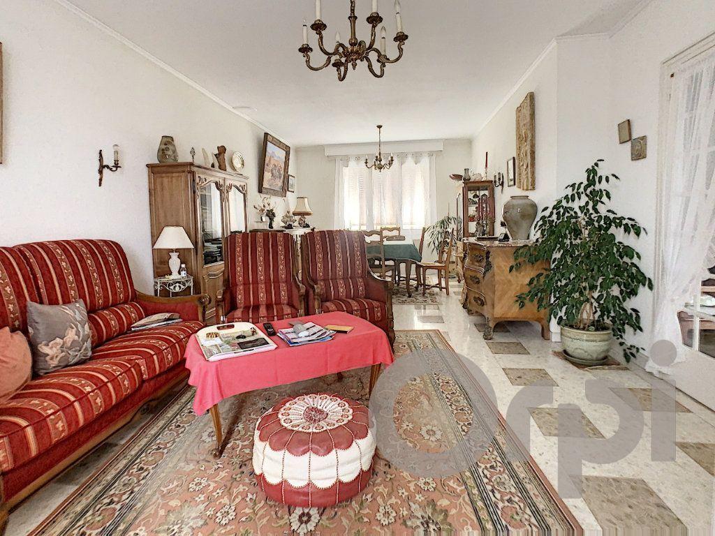 Achat maison 5 chambre(s) - Hauterive