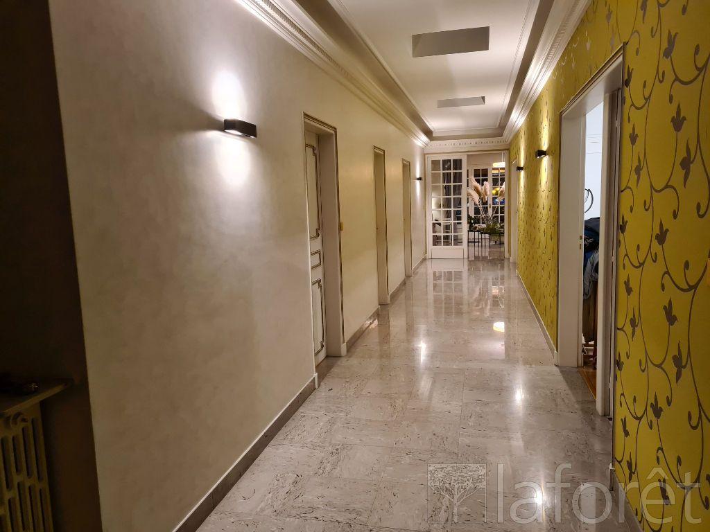 Achat appartement 5pièces 200m² - Aurillac