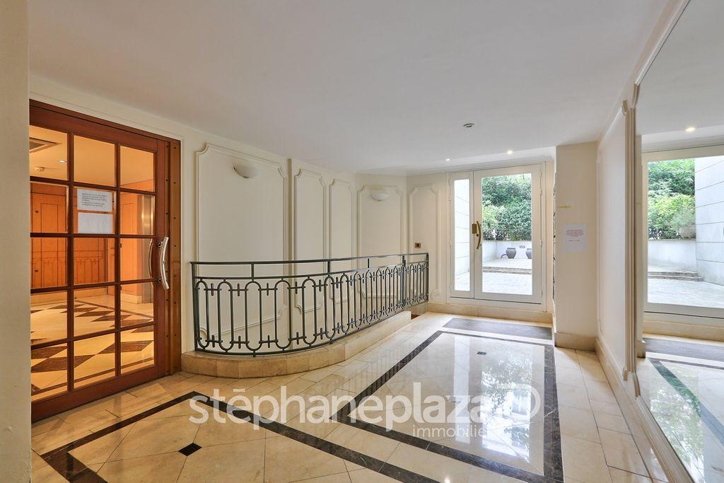 Achat appartement 3pièces 86m² - Paris 4ème arrondissement