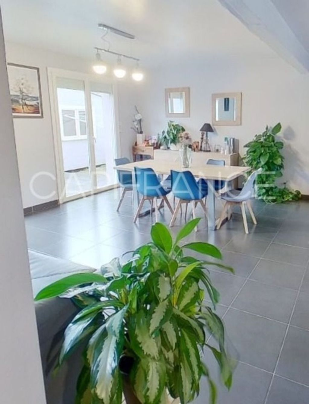 Achat maison 6chambres 181m² - Annecy