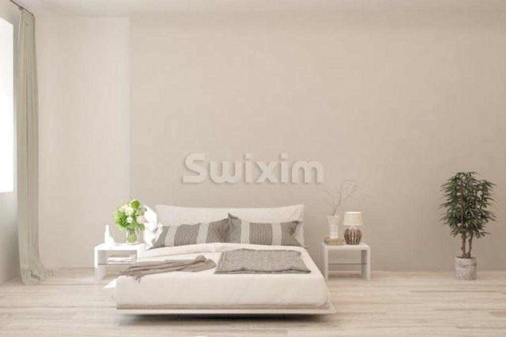Achat appartement 3pièces 70m² - Métabief
