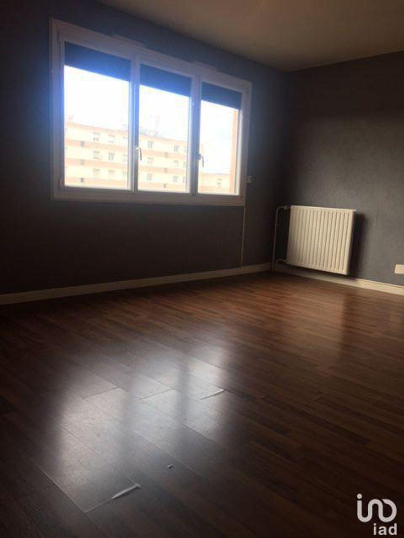 Achat appartement 3pièces 67m² - Sens
