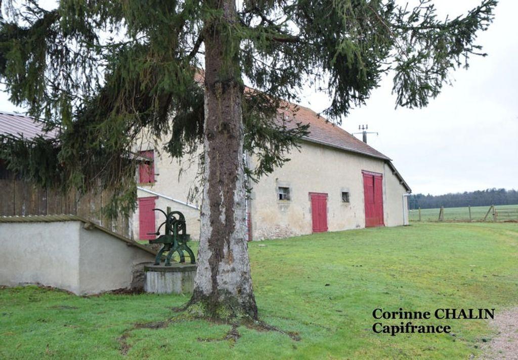 Achat maison 5 chambre(s) - Périgny