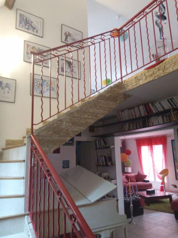 Achat maison 7 chambre(s) - Gennetines