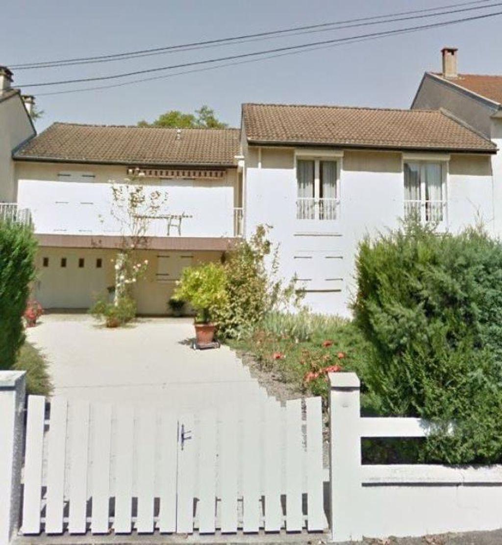 Achat maison 3chambres 137m² - Cusset