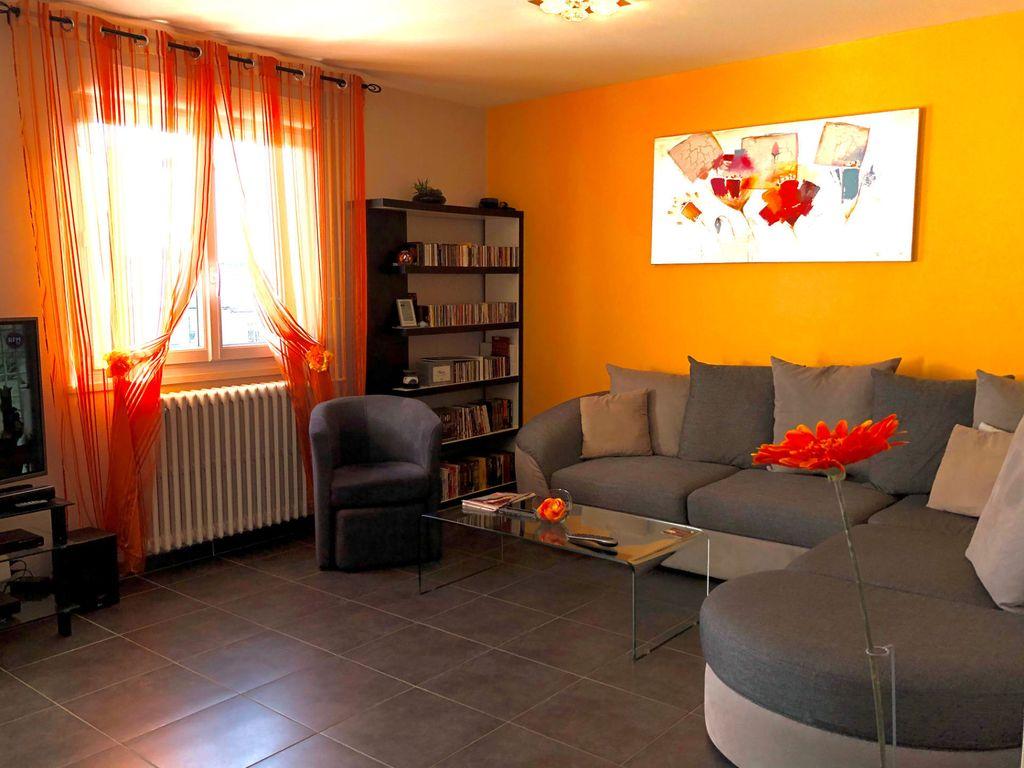Achat maison 3 chambre(s) - Auxerre