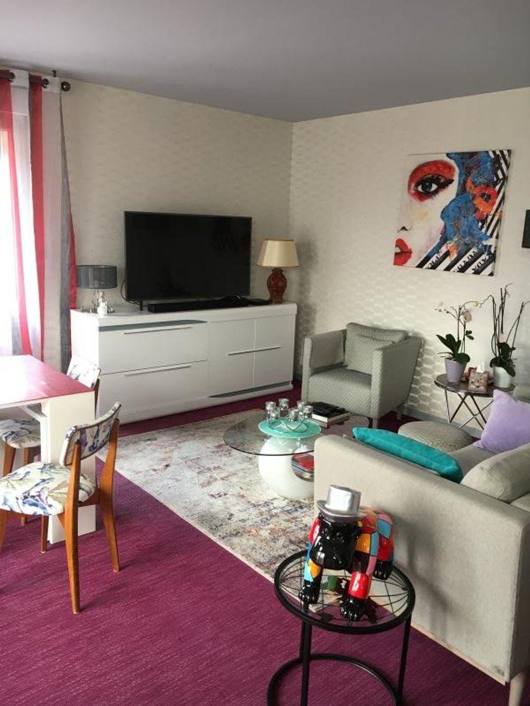 Achat maison 3 chambre(s) - Bellerive-sur-Allier