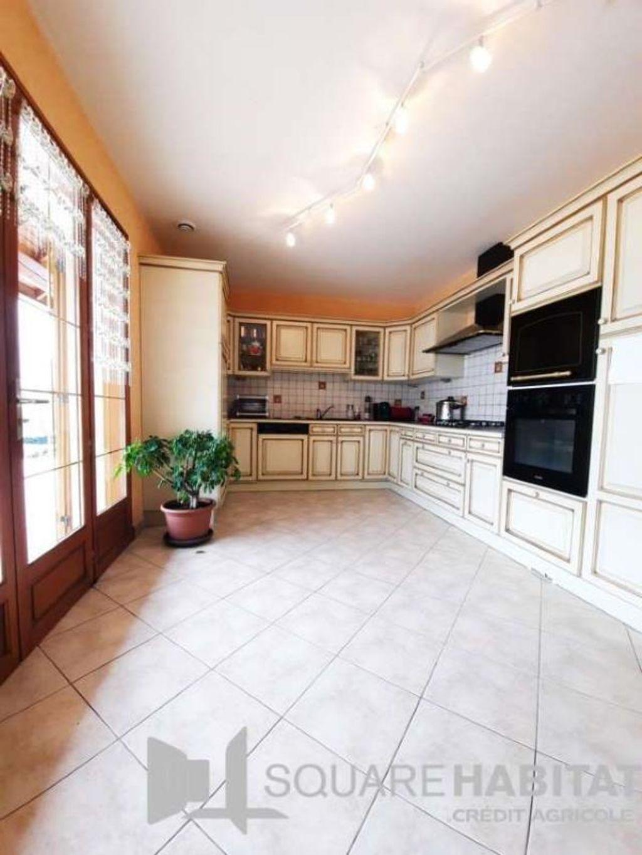 Achat maison 3 chambre(s) - Molles