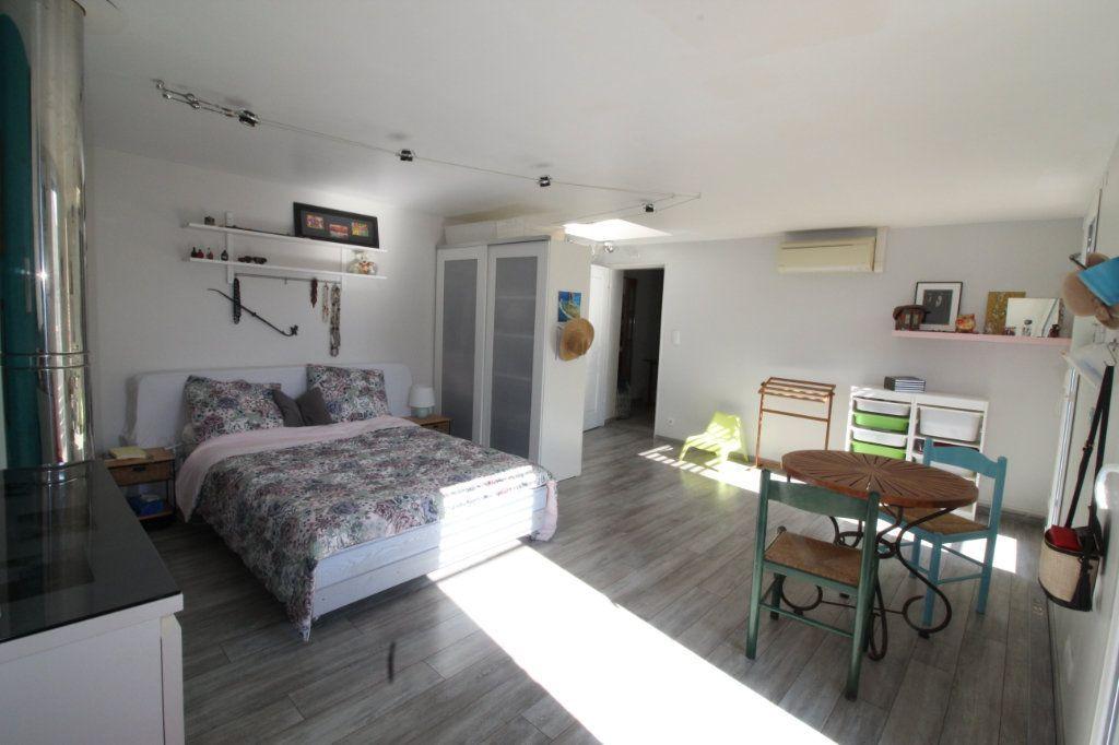 Achat maison 5chambres 137m² - Toulon