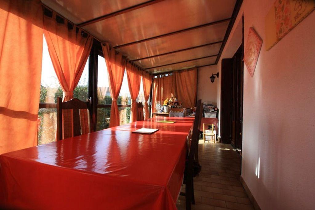 Achat maison 4 chambre(s) - Saligny-sur-Roudon