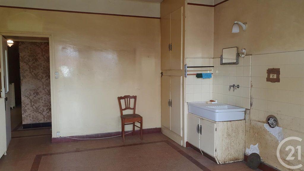 Achat maison 4 chambre(s) - Huriel