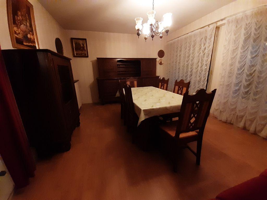 Achat maison 4 chambre(s) - Bellerive-sur-Allier