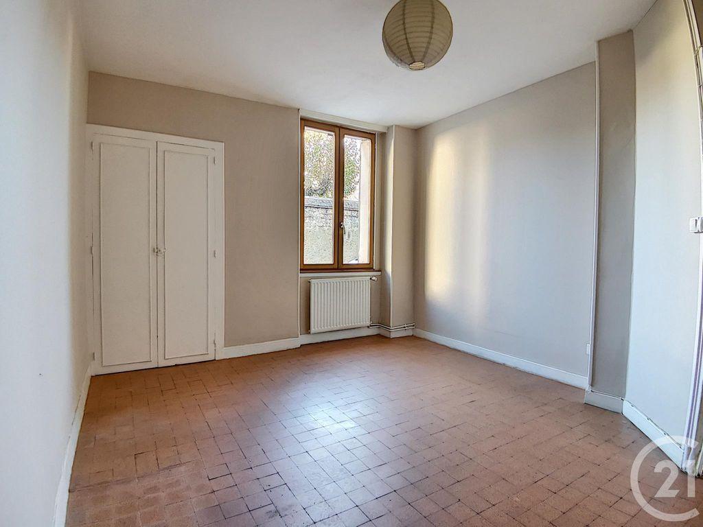 Achat maison 2 chambre(s) - Saint-Pourçain-sur-Sioule