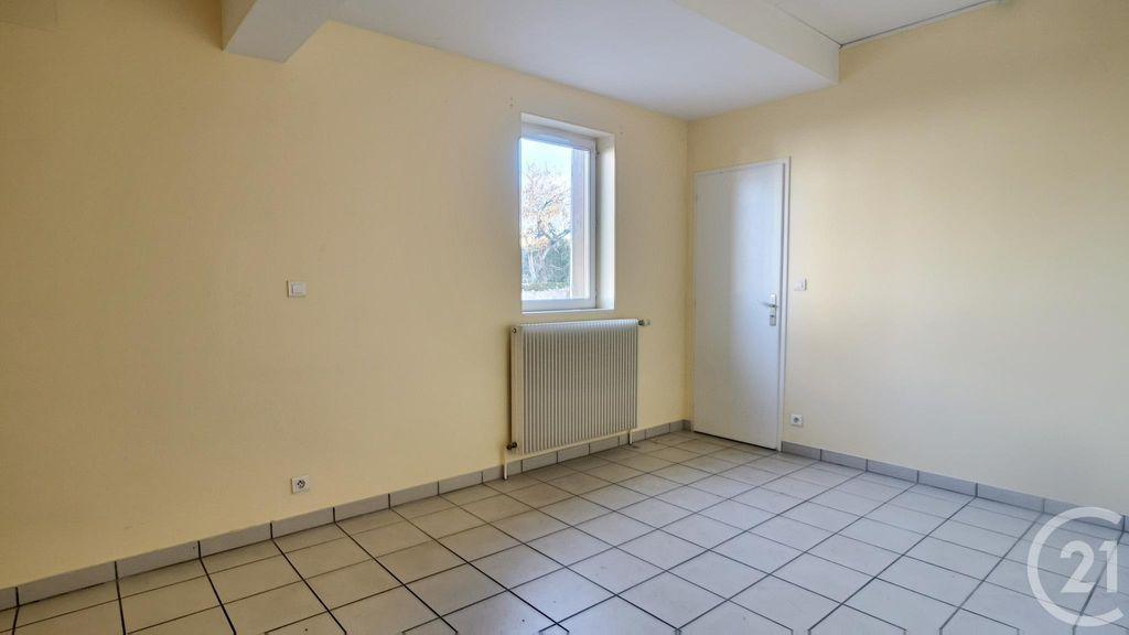 Achat maison 2 chambre(s) - Treban