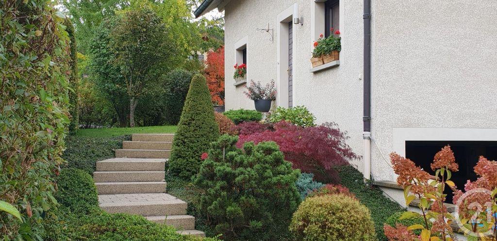 Achat maison 5chambres 200m² - Pontarlier