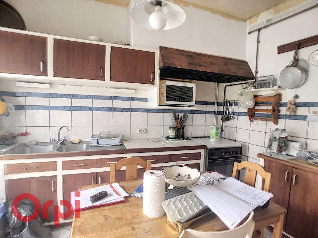 Achat maison 2 chambre(s) - Saint-Rémy-en-Rollat