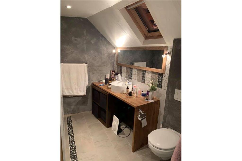 Achat maison 2chambres 82m² - Saint-Amand-en-Puisaye
