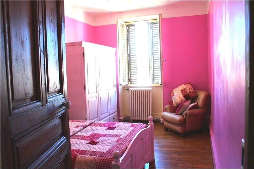 Achat appartement 3pièces 95m² - Decize