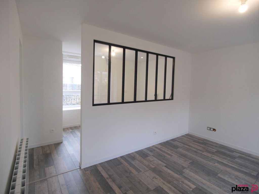 Achat appartement 3pièces 43m² - Gif-sur-Yvette
