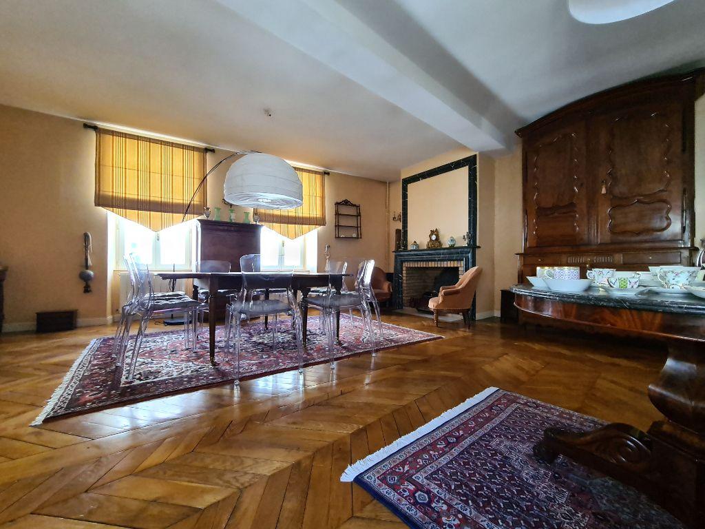 Achat maison 5 chambre(s) - Vichy