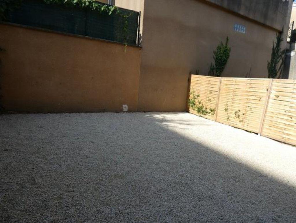 Achat maison 4chambres 130m² - Saint-Étienne