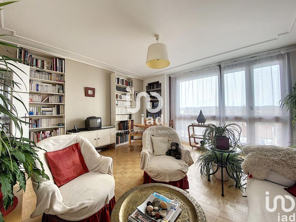 Achat appartement 3pièces 64m² - Sens