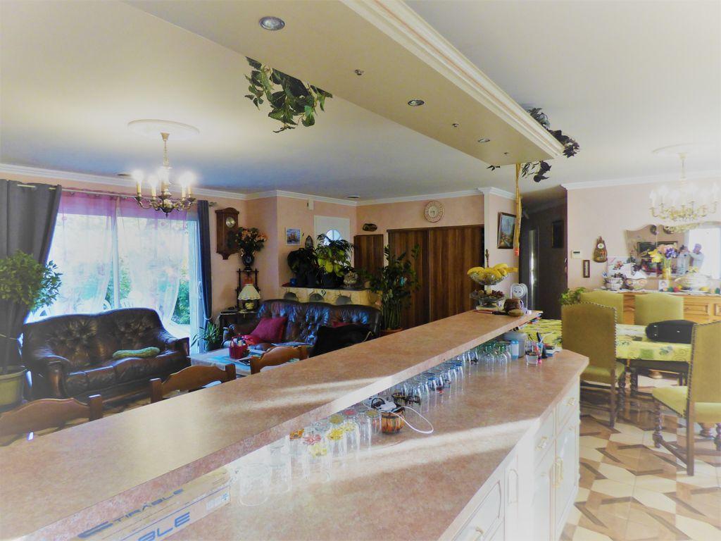 Achat maison 3 chambre(s) - Nassigny