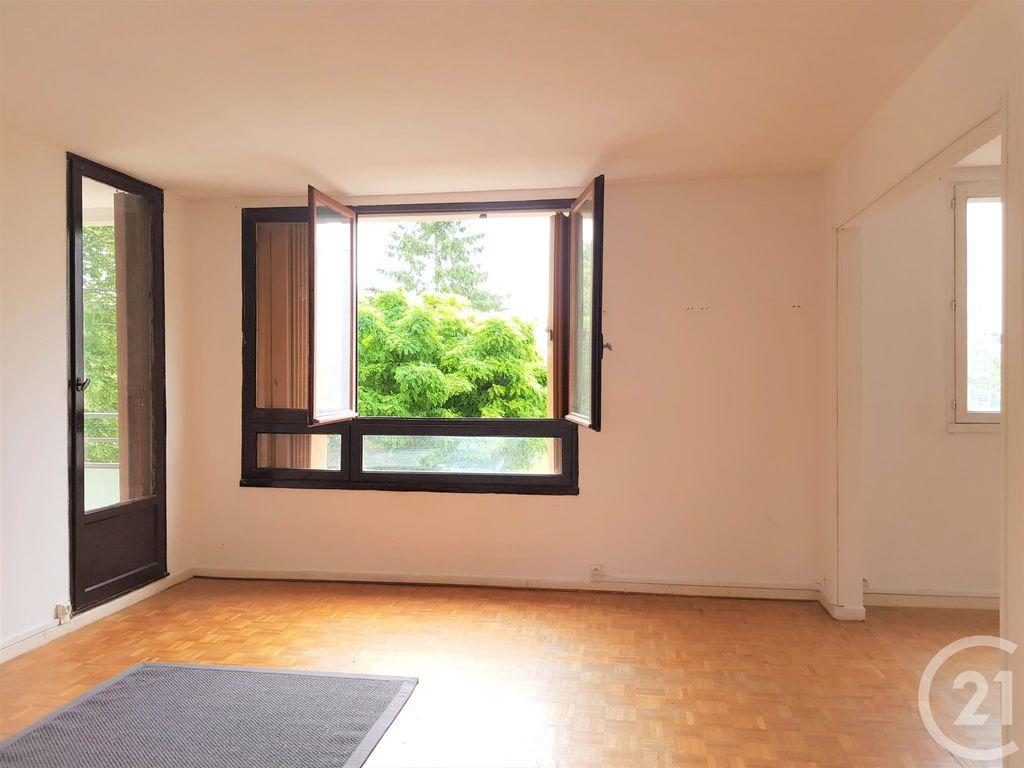 Achat appartement 4pièces 77m² - Nevers