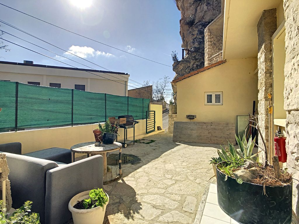 Achat appartement 4pièces 96m² - Marseille 16ème arrondissement