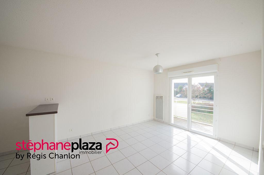 Achat appartement 2pièces 36m² - Marzy