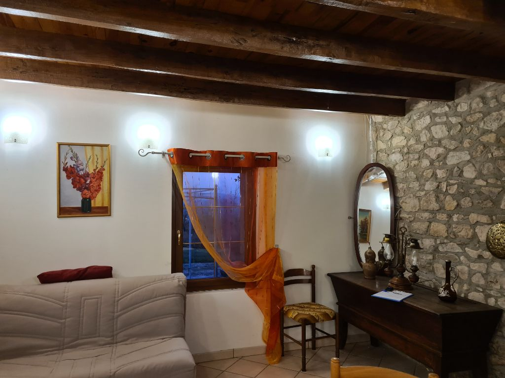 Achat maison 3 chambre(s) - Châtelus