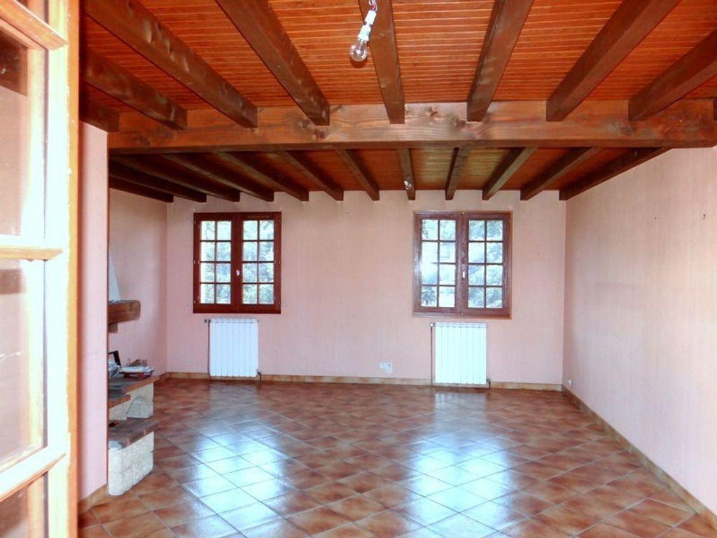 Achat maison 3 chambre(s) - Domérat