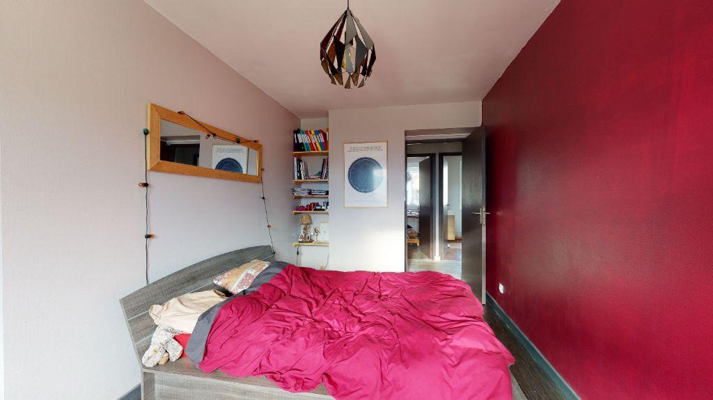 Achat maison 4 chambre(s) - Thise