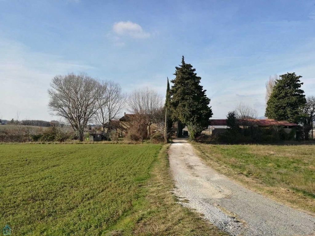 Achat maison 5chambres 240m² - Puy-Saint-Martin