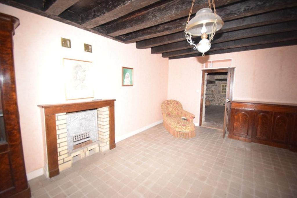 Achat maison 3 chambre(s) - Colombier