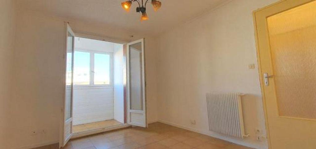 Achat appartement 2pièces 31m² - Perpignan